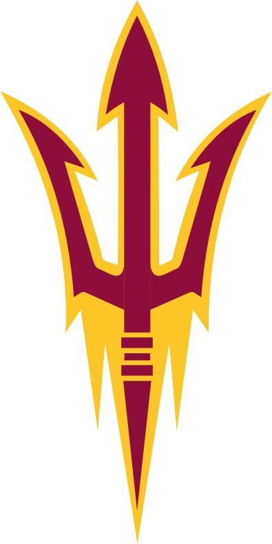 Image result for asu sun devil png