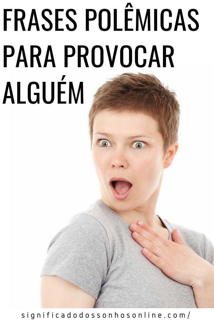 Clique No Pin E Veja As Frases Mais Polemicas Na Internet