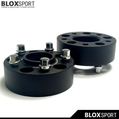 5 Lug Wheel Hub Adapters For Bmw 320i 328i 335i 520i 528i 2pcs 40mm 5x120cb72 56 Bmw Aluminum Wheels Spacer