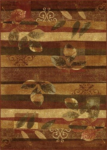 Cool Nature Themed Entry Rug For Back Door 10 Direct Buy With