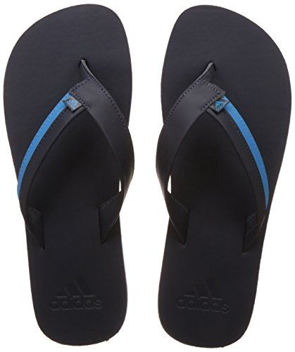 58ff715e0a3f0a adidas Men s Brizo 3.0 Flip-Flops and House Slippers - https   pickeyshop