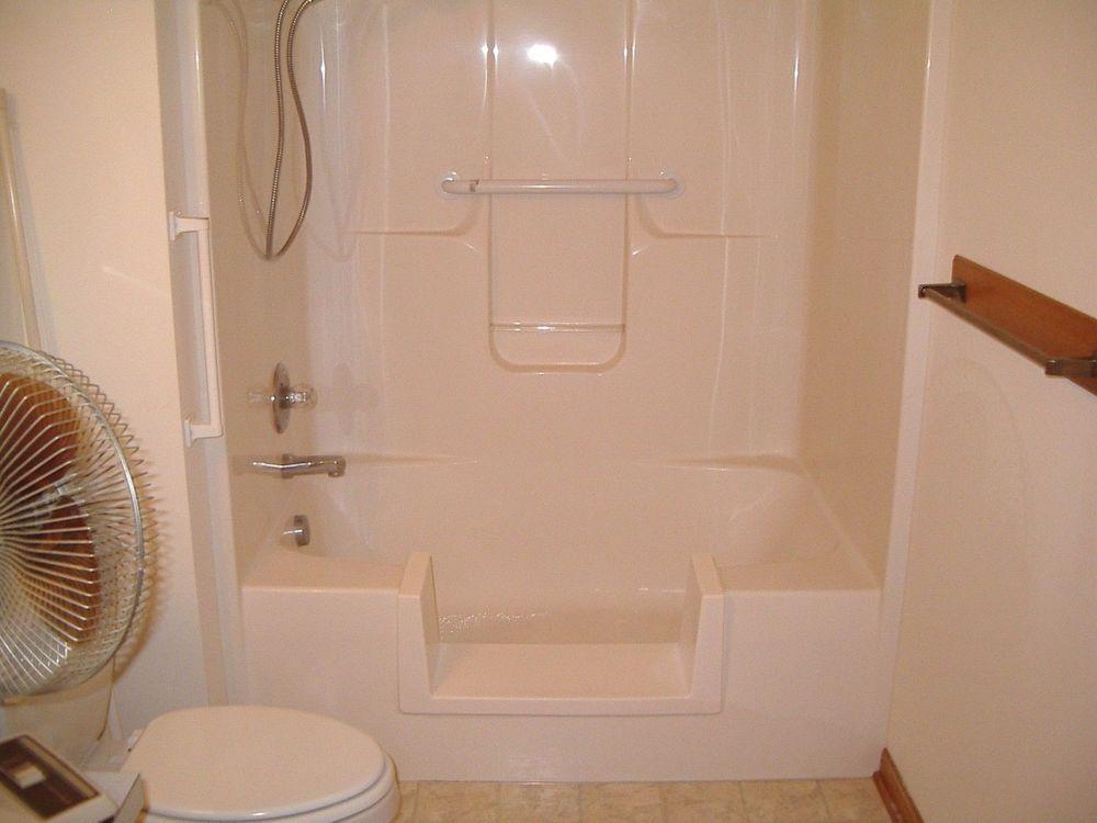 Details About Raised Toilet Seat Handicap Elderly Bathroom Safety