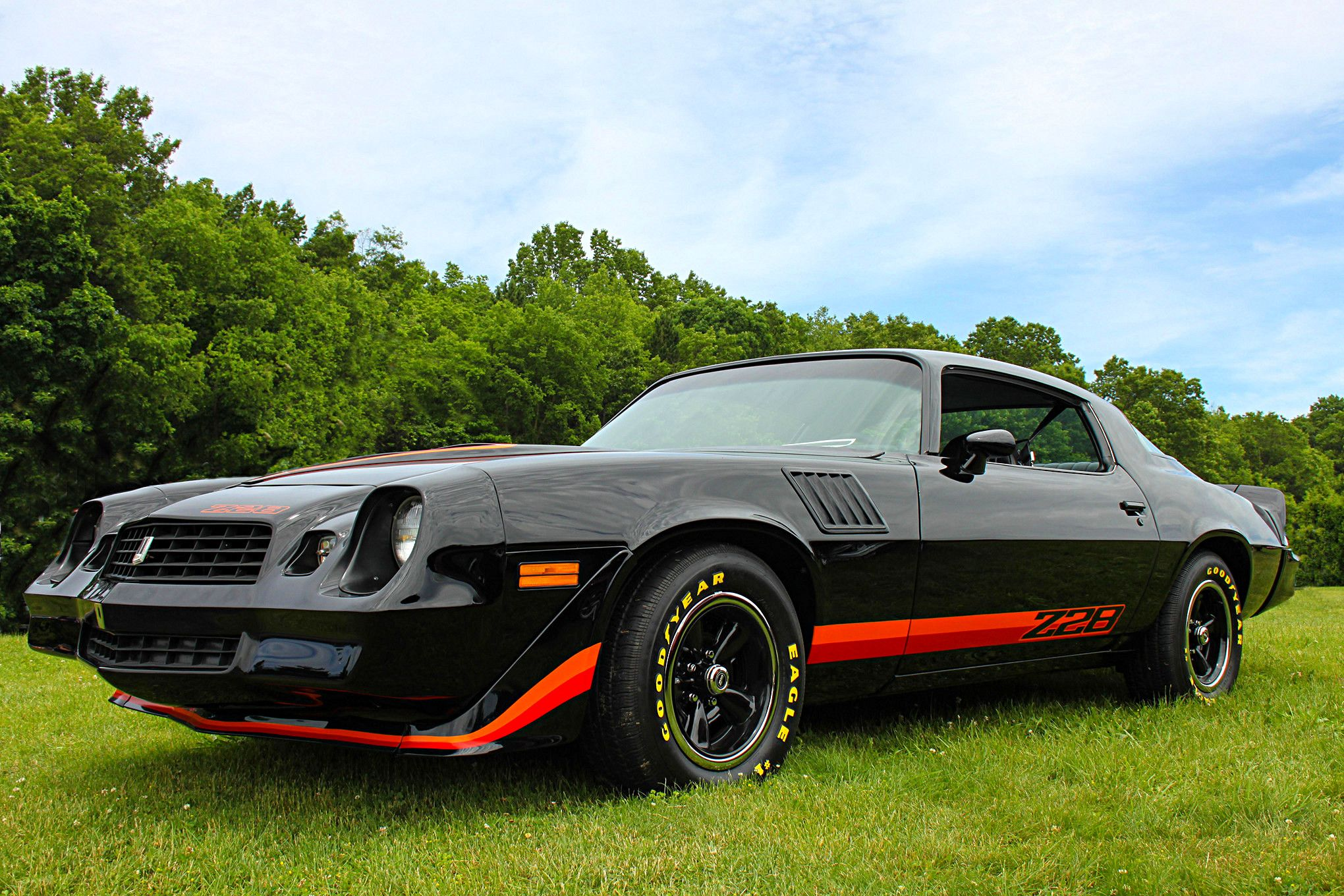 muscle car」の画像検索結果 | Muscle cars | Pinterest | Muscles ...