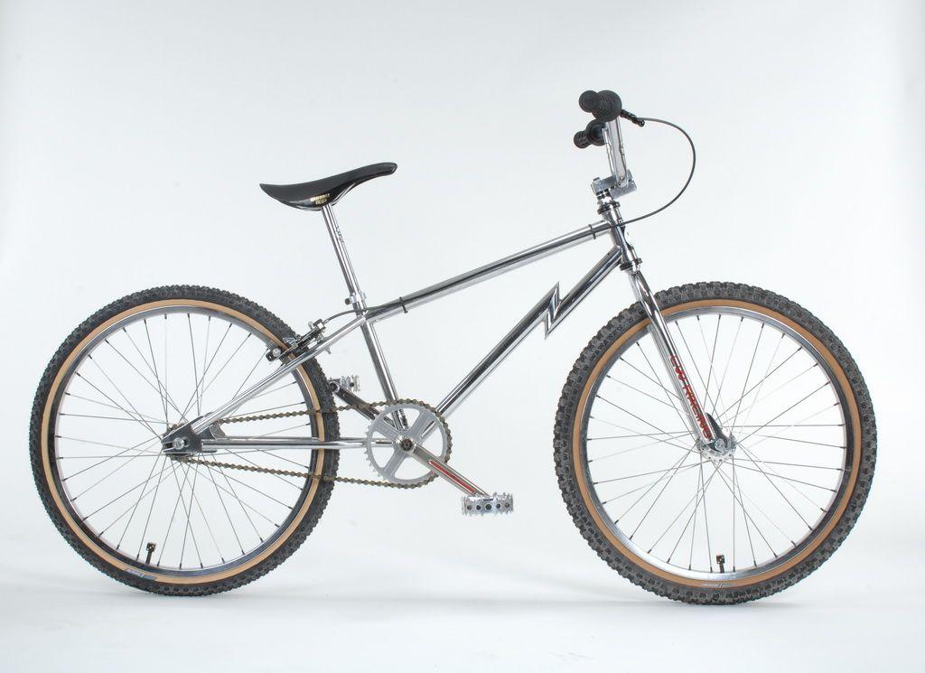 Account Suspended Bmx Bicycle 24 Bmx Bmx Bikes