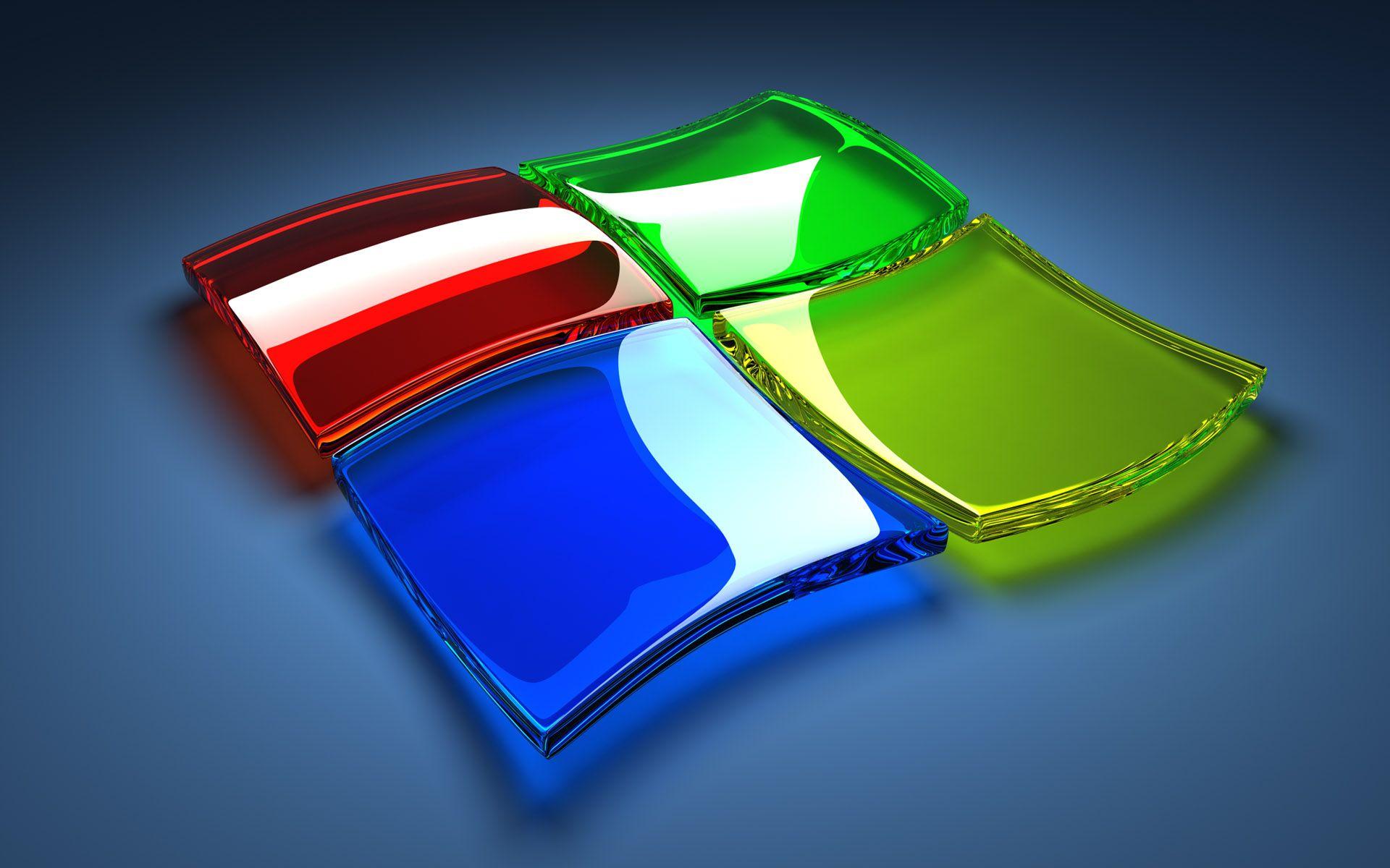 Windows Logo So Pretty It Hurts Click To Enlarge Papel De Parede Do Windows Papeis De Parede Para Download Wallpapers Para Pc