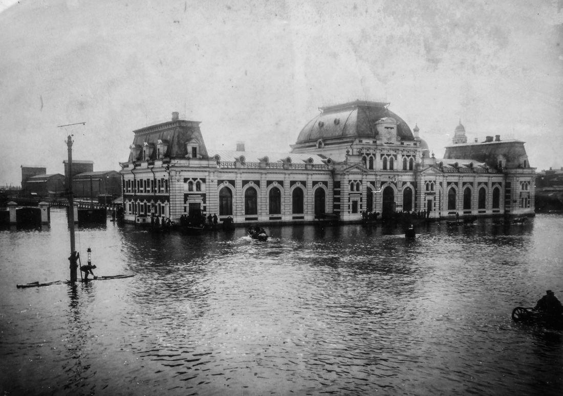 Прогулка по старой Москве | Старые фотографии, Фотографии ...