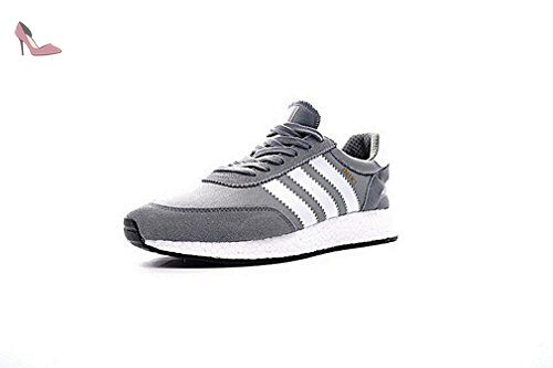 official photos 1a140 ef169 Adidas Iniki Runner womens - NEWS ADIDAS (USA 7.5) (UK 6) (