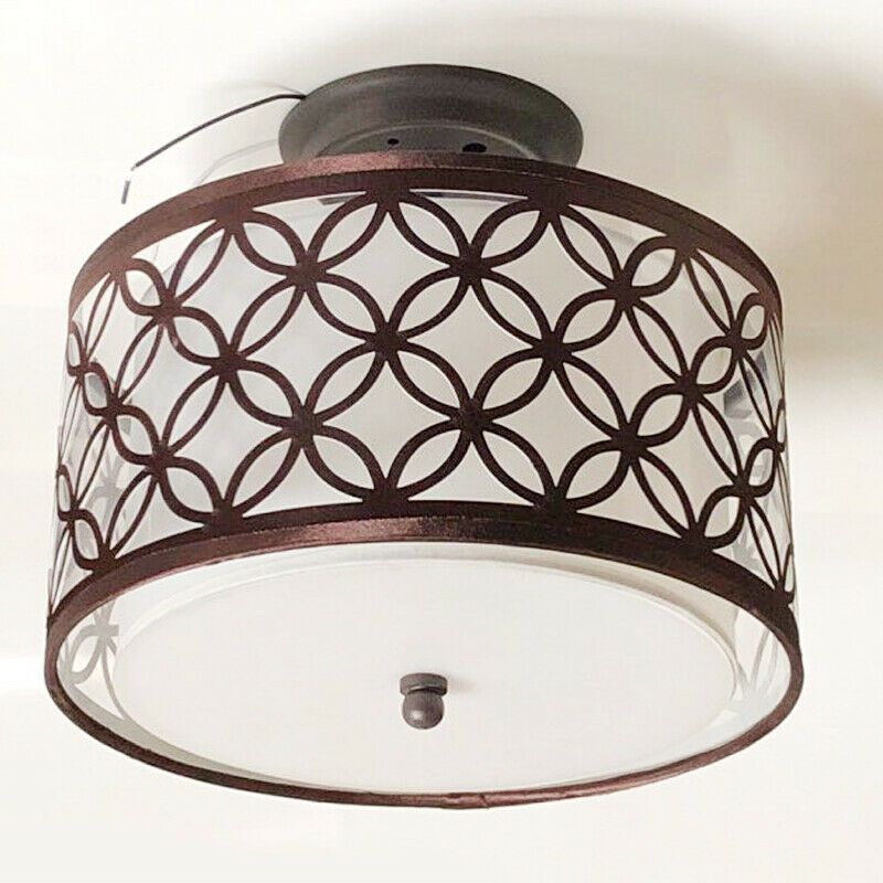 Sponsored Ebay Rv Interior Led Dinette Ceiling Light Motorhome Boat Bedroom Warm White Switc Rv Interior Light Fixtures Interior Light Fixtures Ceiling Lights