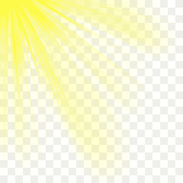 Yellow Sunray Illustration Light Yellow Yellow Light Effect Texture Angle Effect Png Paint Color Wheel Blue Artwork Rgb Color Space