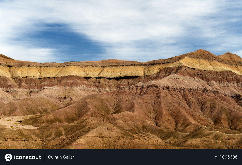 Free Arizona Canyon Hike Photo Download In Amp
