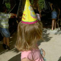 Throwing a backyard birthday party for your child is a great way to celebrate a summer birthday, and more affordable than an organized party at...