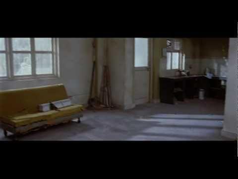 Wake Up Sid Aishas Room