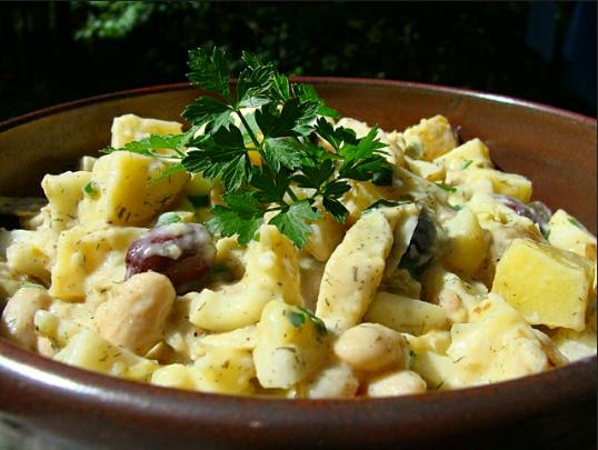 Blog su cucina vegan fai da te green e natura alimentazione