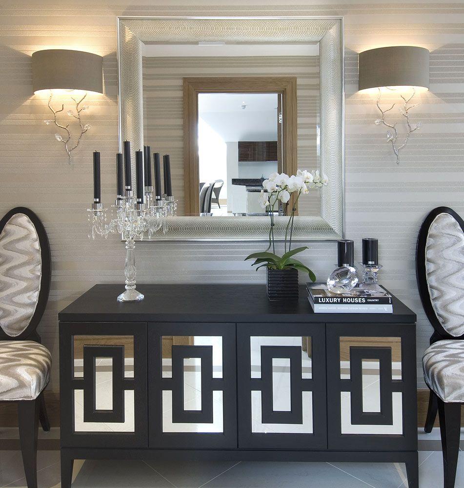 InStyle Decor.com Special Custom Order Luxury Designer Furniture, Living  Rooms, Bedrooms