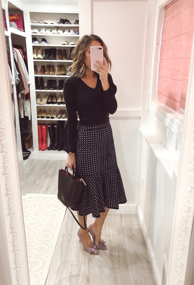 work outfits inspiration WORKOUTFITS is part of Work outfit -