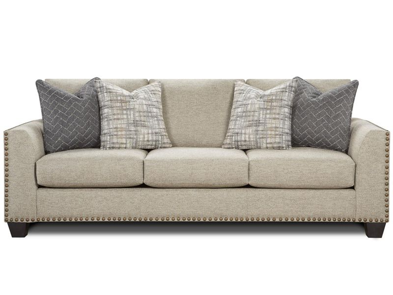 Tailormade Cafe Sofa Fabric, Is Rowe A Good Furniture Brand