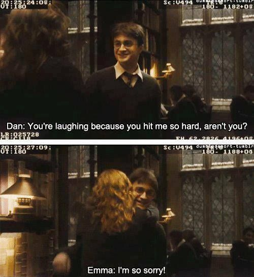 Pin By Rebeca Long On Too Funny Harry Potter Funny Harry Potter Jokes Harry Potter Love