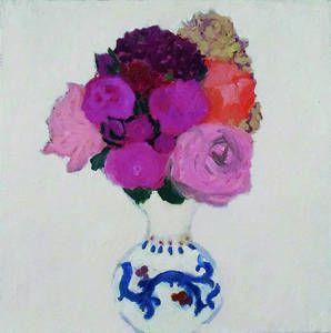 Art Cabinet Nantucket: Betsy Podlach ...