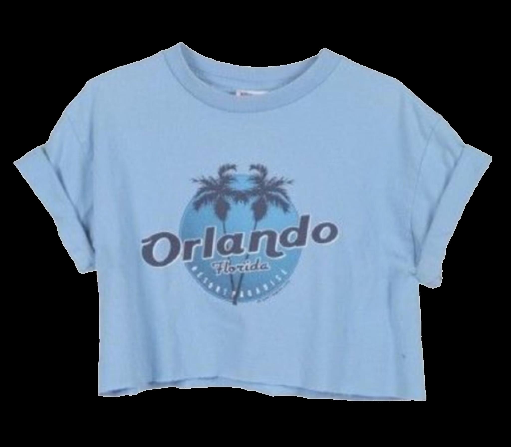 Blue Orlando T Shirt Png Aberdeen Jefferies Blue Tshirt Ootd Puppies Cats Summer Wallpapers Png Pngs T Shirt Png Recycled Shirts T Shirt