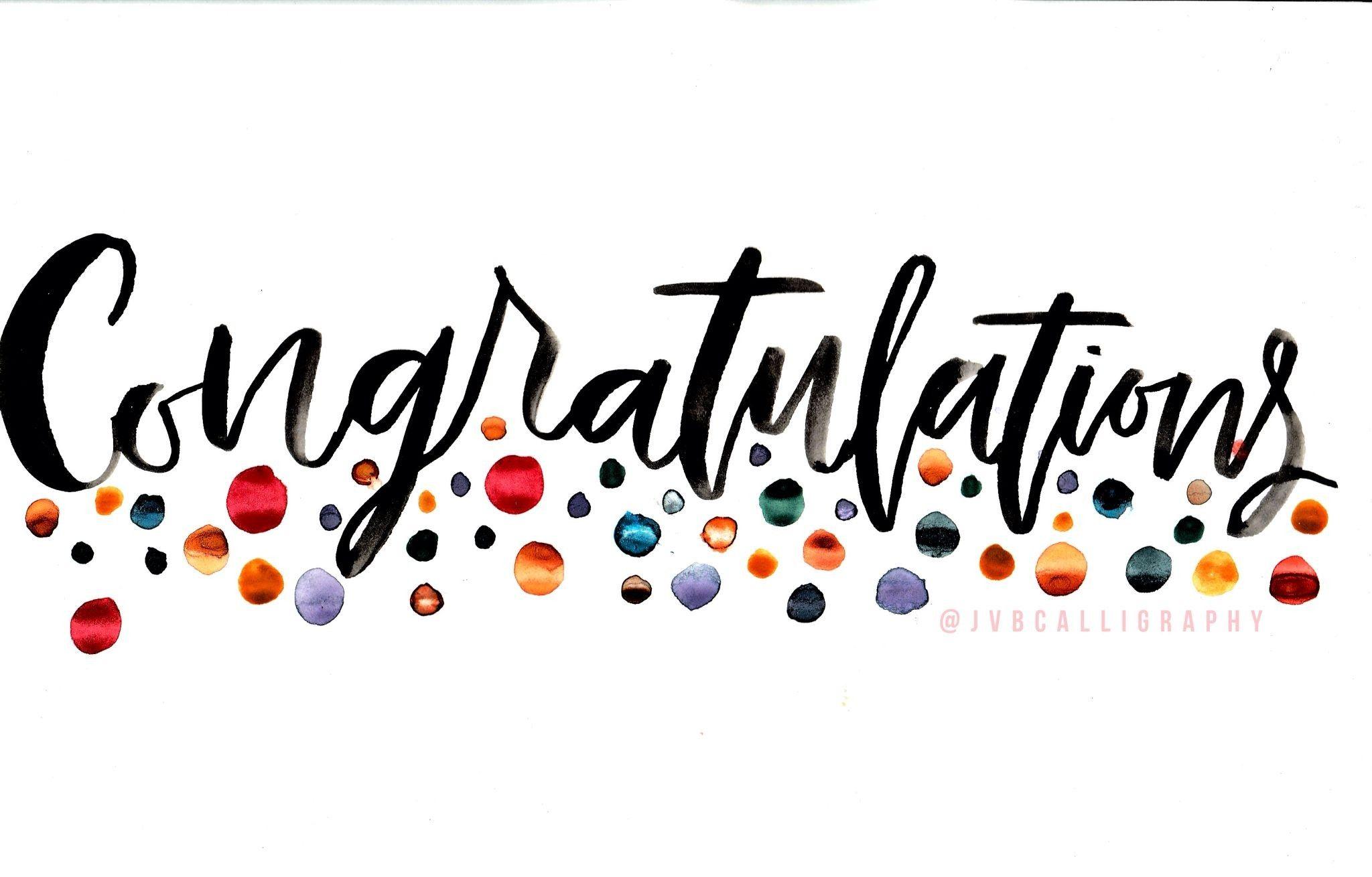 Wishes おしゃれまとめの人気アイデア Pinterest Sune Labuschagne 卒業おめでとう 記念日 おめでとう