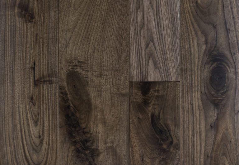 Oak Broad Hardwood Floors Flooring Walnut Wood Floors