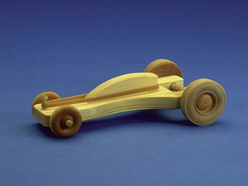 Rubber Band Car Crafts For Kids Pinterest Rubber