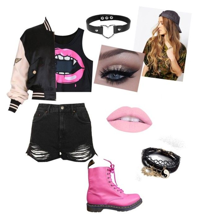 Blackpink Outfit Ideas: Blackpink Outfit Boombayah