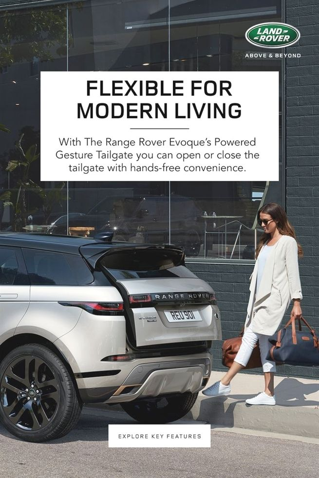 This Article Has Premium Tips For Your Hvac Needs Range Rover Evoque Range Rover New Range Rover Evoque