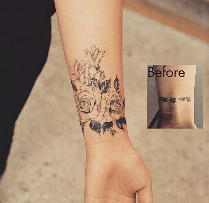blessed xoxojamm tattoosss pinterest tattoo. Black Bedroom Furniture Sets. Home Design Ideas