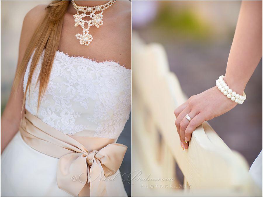 wedding photography / svadobna fotografia