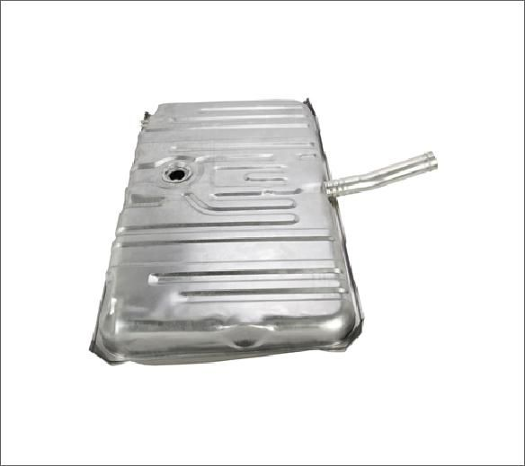 Pin On Steel Gas Tanks For Classic Cars Muscle Cars And Classic Trucks