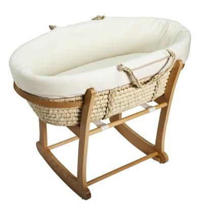 How To Build A Bassinet Baby Bassinet Small Baby Bed Bassinet