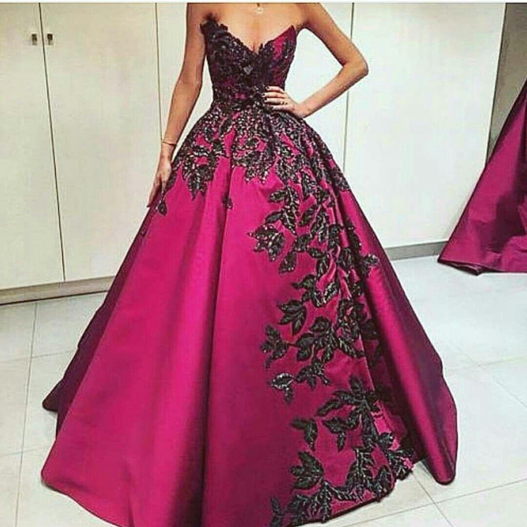 Pin de Rebecca Taylor en beautiful gowns | Pinterest