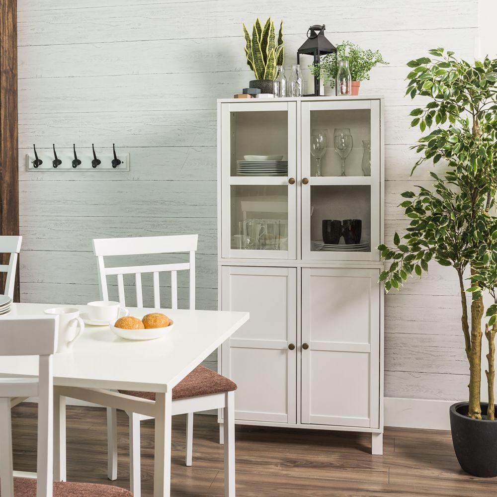 4 KITCHEN & DINING ideas  kitchen dining, dining, kitchen