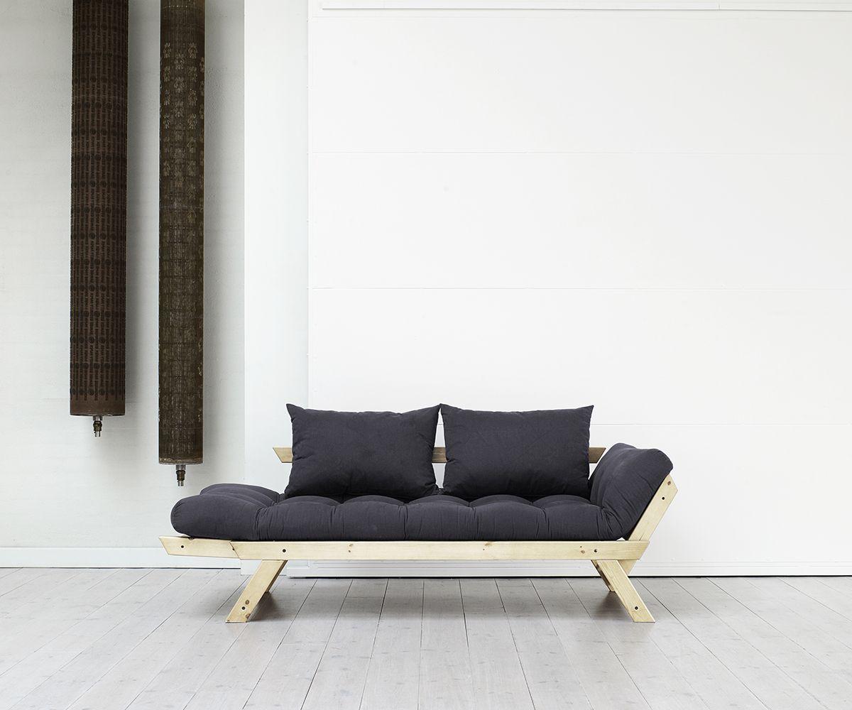 Dnisches design perfect mobel design danisches design for Mobel danisches design