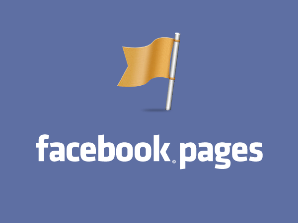 600x450 Png Facebook Page Logo Coach Sue West Create Facebook Page Facebook Business Start Up Business