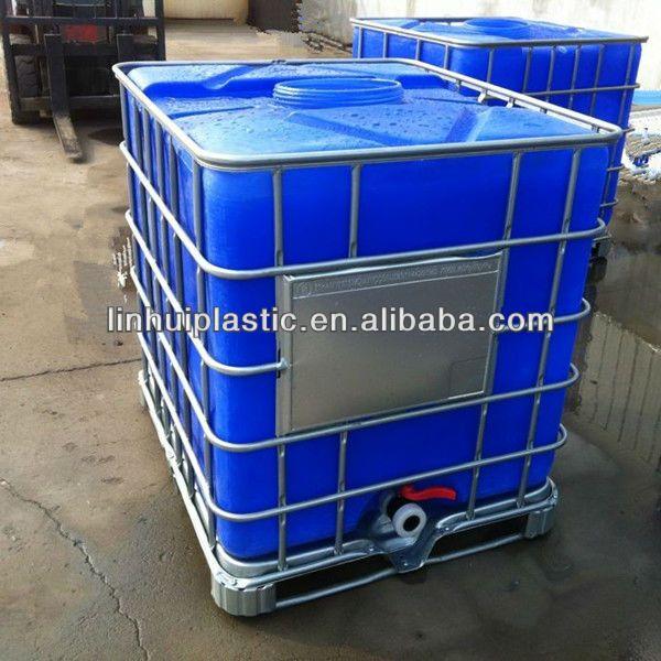 1000l Rechteckigen U Wassertanks Buy U Wassertanks Rechteckig Wassertanks 1000l Rechteckigen Tanks Product On Alibaba Com Food Storage Container Set Plastic Container Storage Iso Container