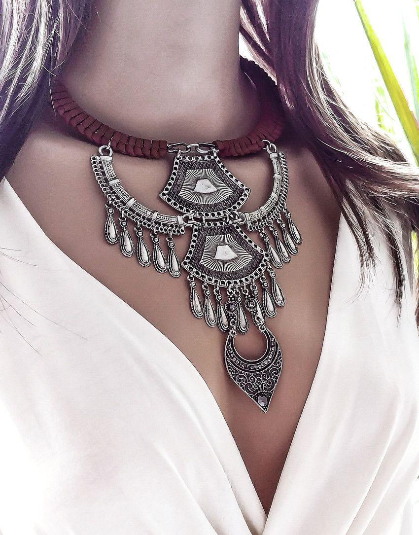 92c02b512 maxi colar boho chic,colar verão 2017,bijoux atacado,acessórios femininos  revenda,