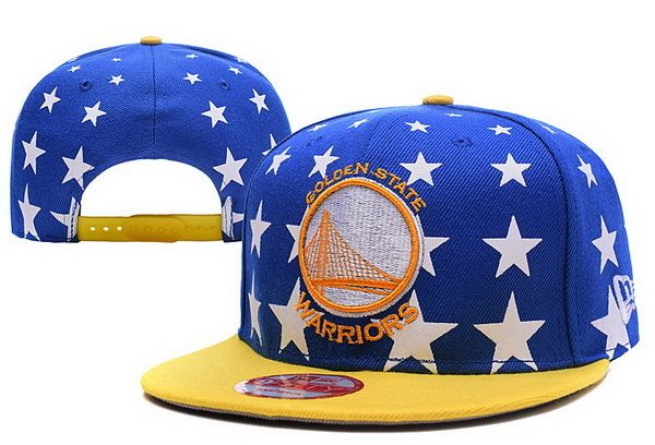 e19bcfe62a9a discount code for golden state warriors snapback hats blue orange ...