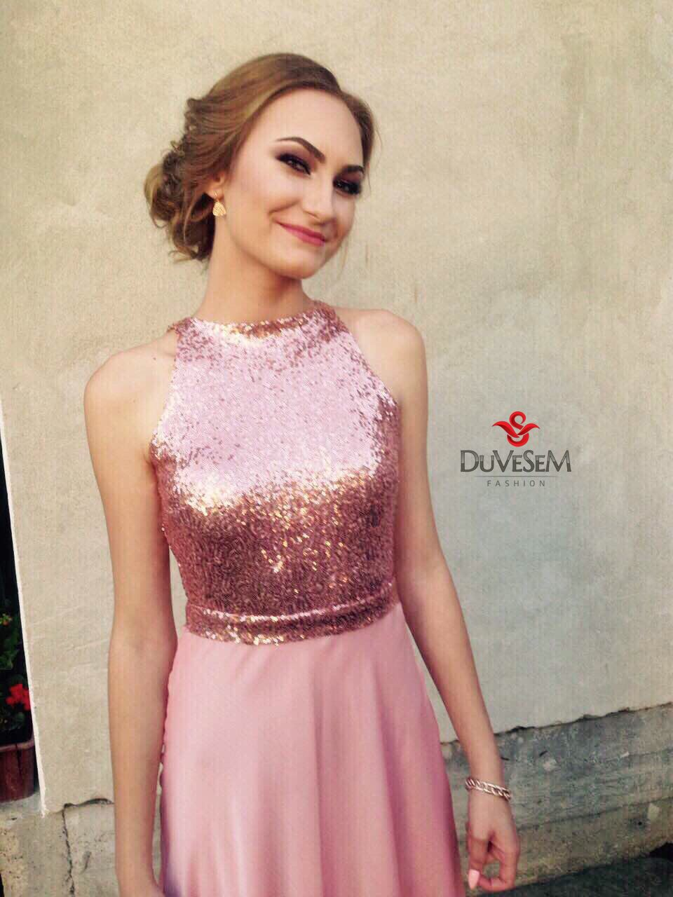 Pin On Duvesem Fashion