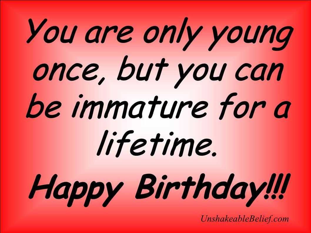 Quotes 75Th Birthday Andthe Time You Reach 90 Who Cares  90Th Birthday Quotes