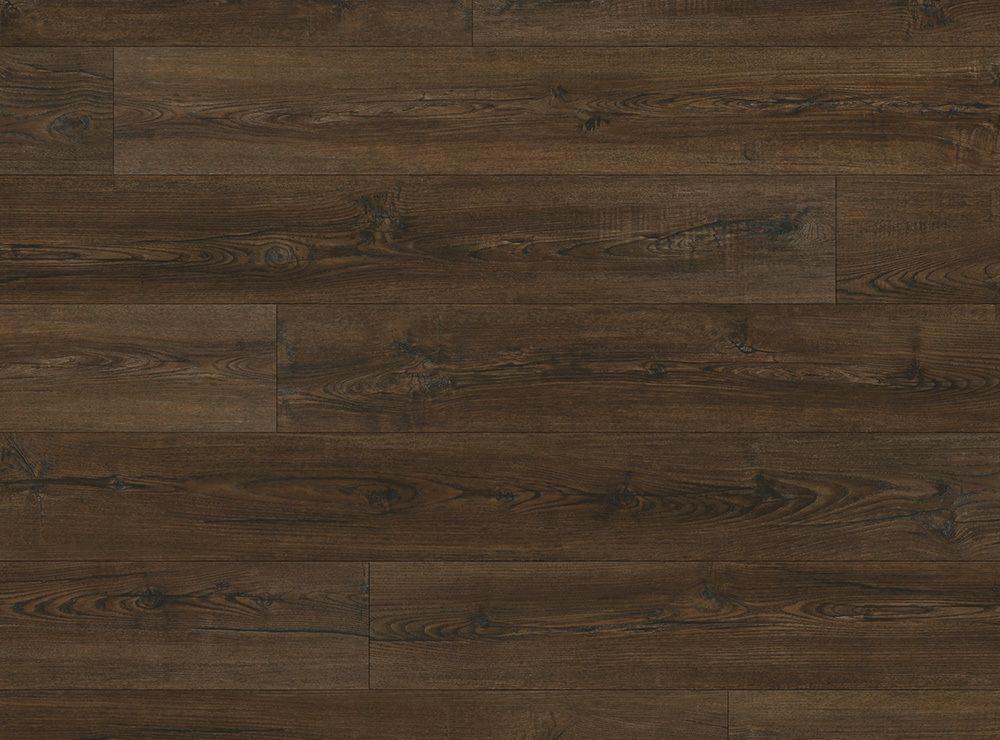 Smoked Rustic Pine Vv031 00642 Evp Vinyl Wood Flooring Coretec