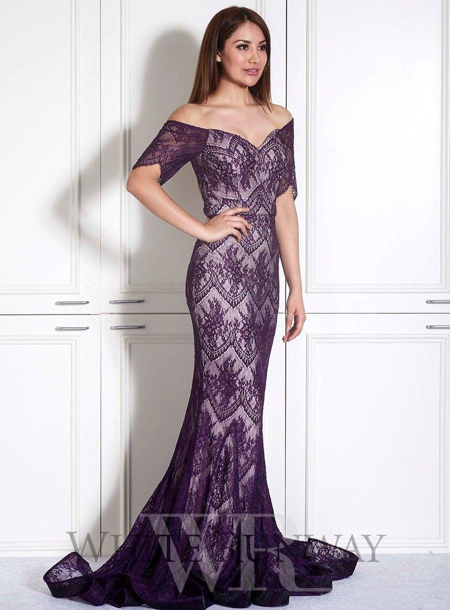 Isidora Dress | Dresses | Pinterest | Vestidos de fiesta, Fiestas y ...