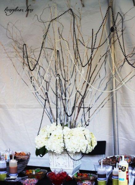 Diy wedding ideas make a rustic branch centerpiece branches diy wedding ideas make a rustic branch centerpiece junglespirit Choice Image