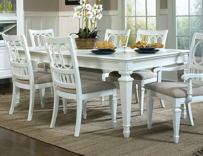 Google Image Result for http://www.thefurniture.com/store/images/mgsn/ashby/d0719-20.jpg
