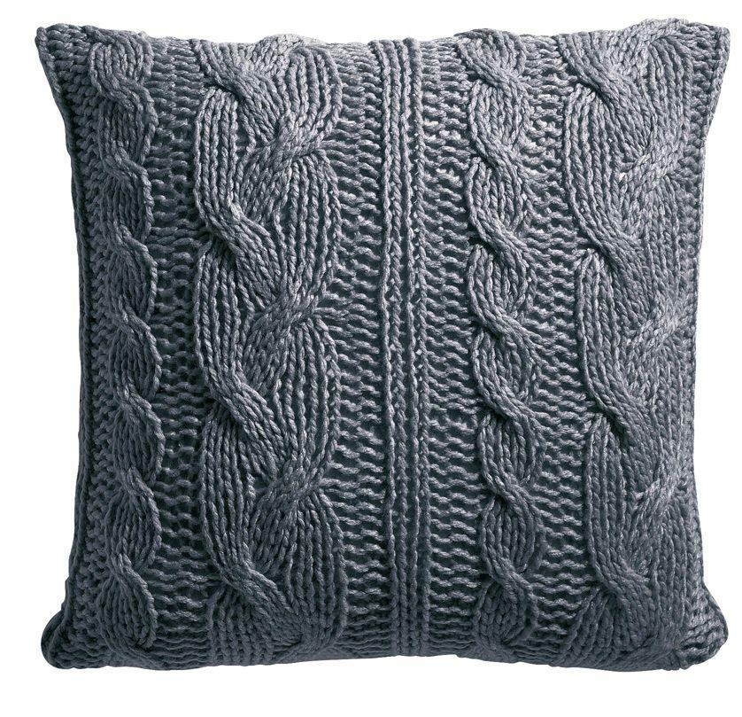 Pin By Hilla Dubai On Curtains Coushin Pillow Inspiration