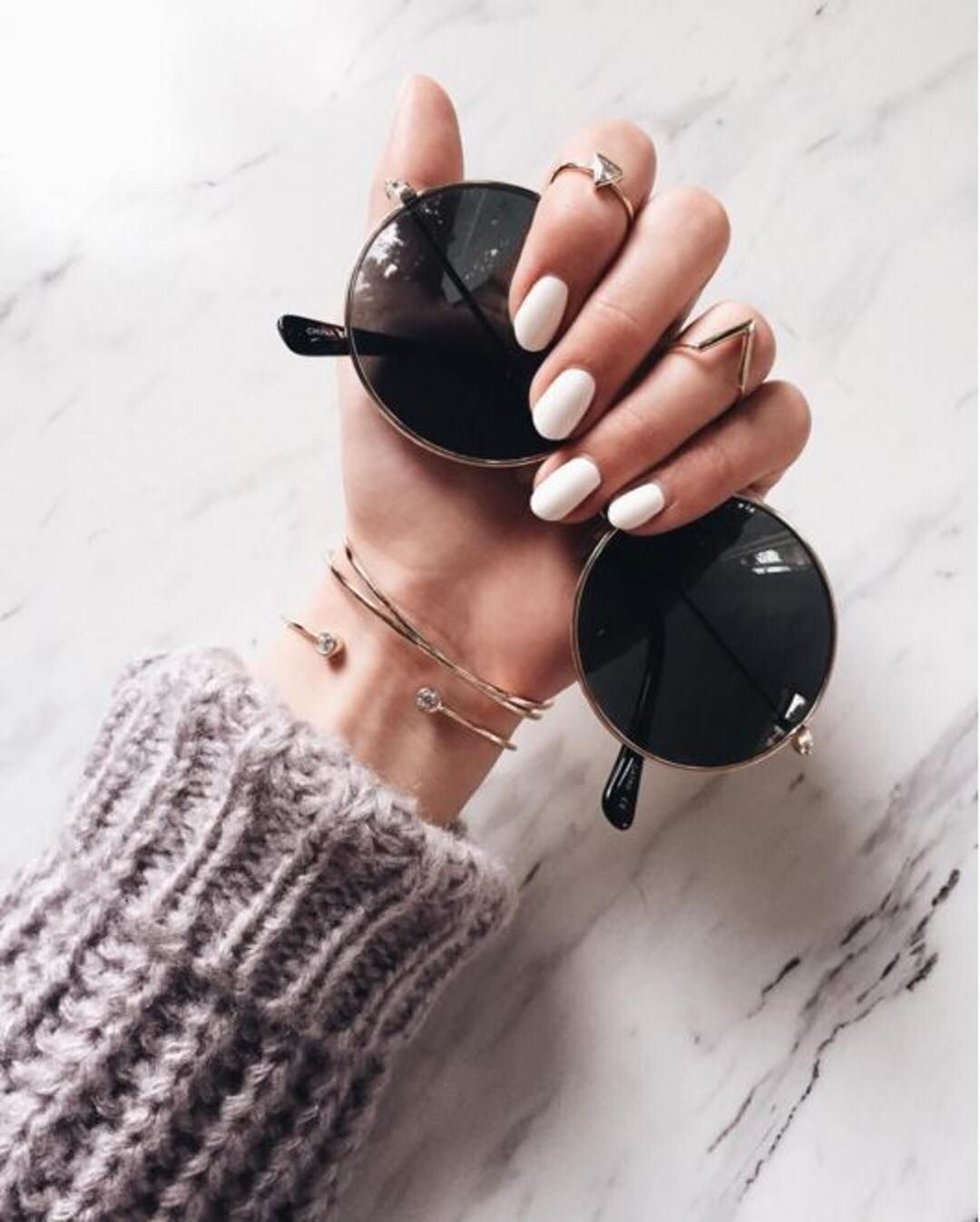 Shining so bright we need our shades  _______________________  #shopwhoyouare #instafashion #ootd #jewelry#accessories #instagood #inspiration#details #outfit #chic #fashiondaily #fashionable #fashionista #styleinspo#style #styleblog #stylegram#styleblogger #fashiondiaries#styleinspiration #fashiongram #sparkle
