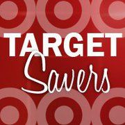 All sorts of Target clearance photos and deals
