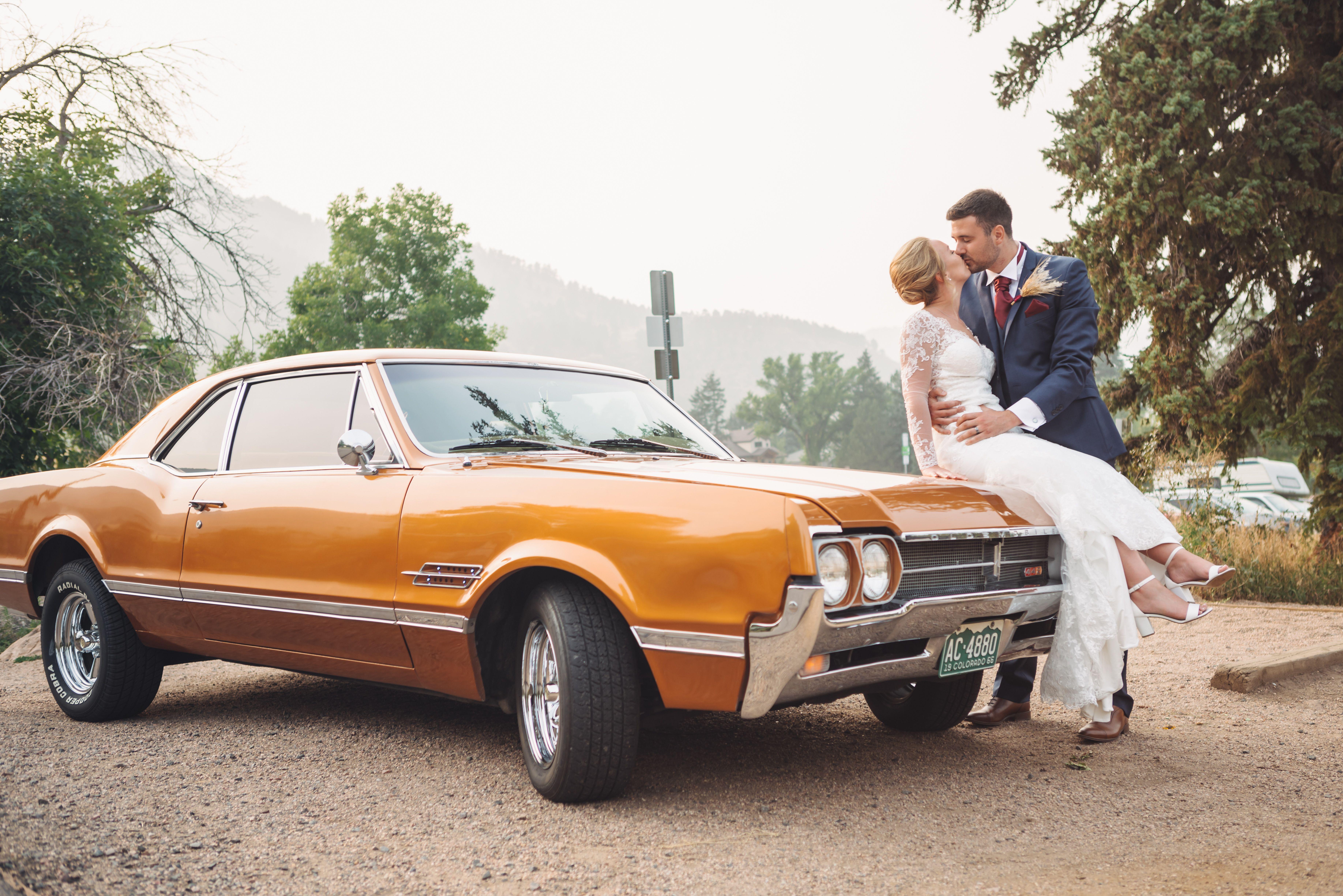 Shot By 5 Star Production Weddingphotographer Wedding