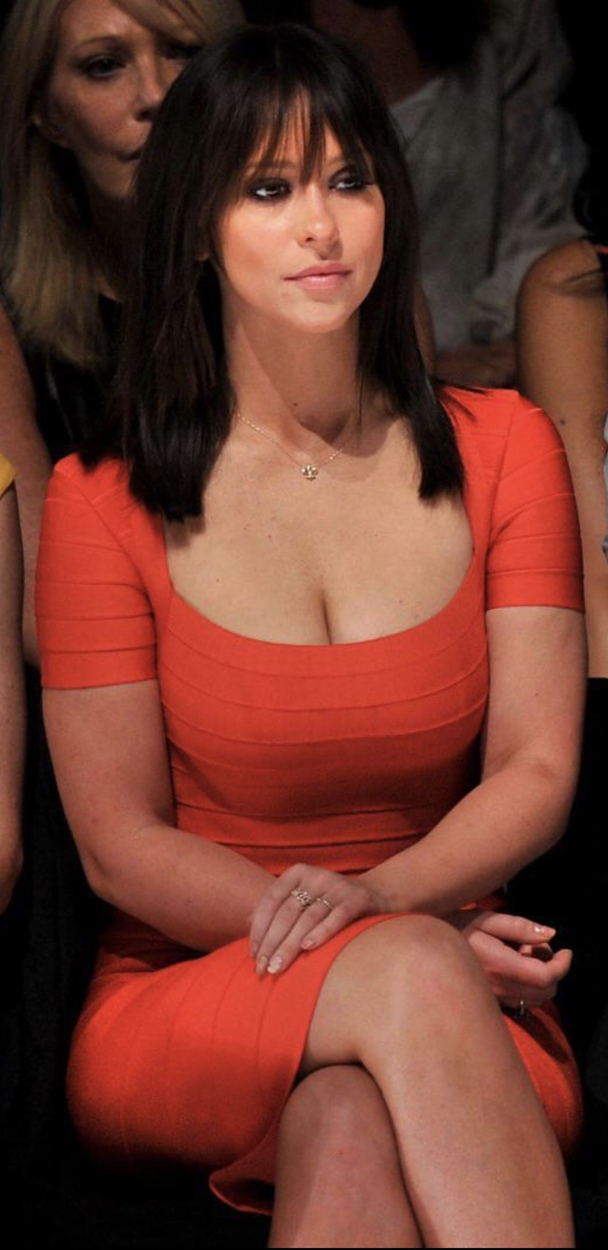 Pin on Jennifer Love Hewitt